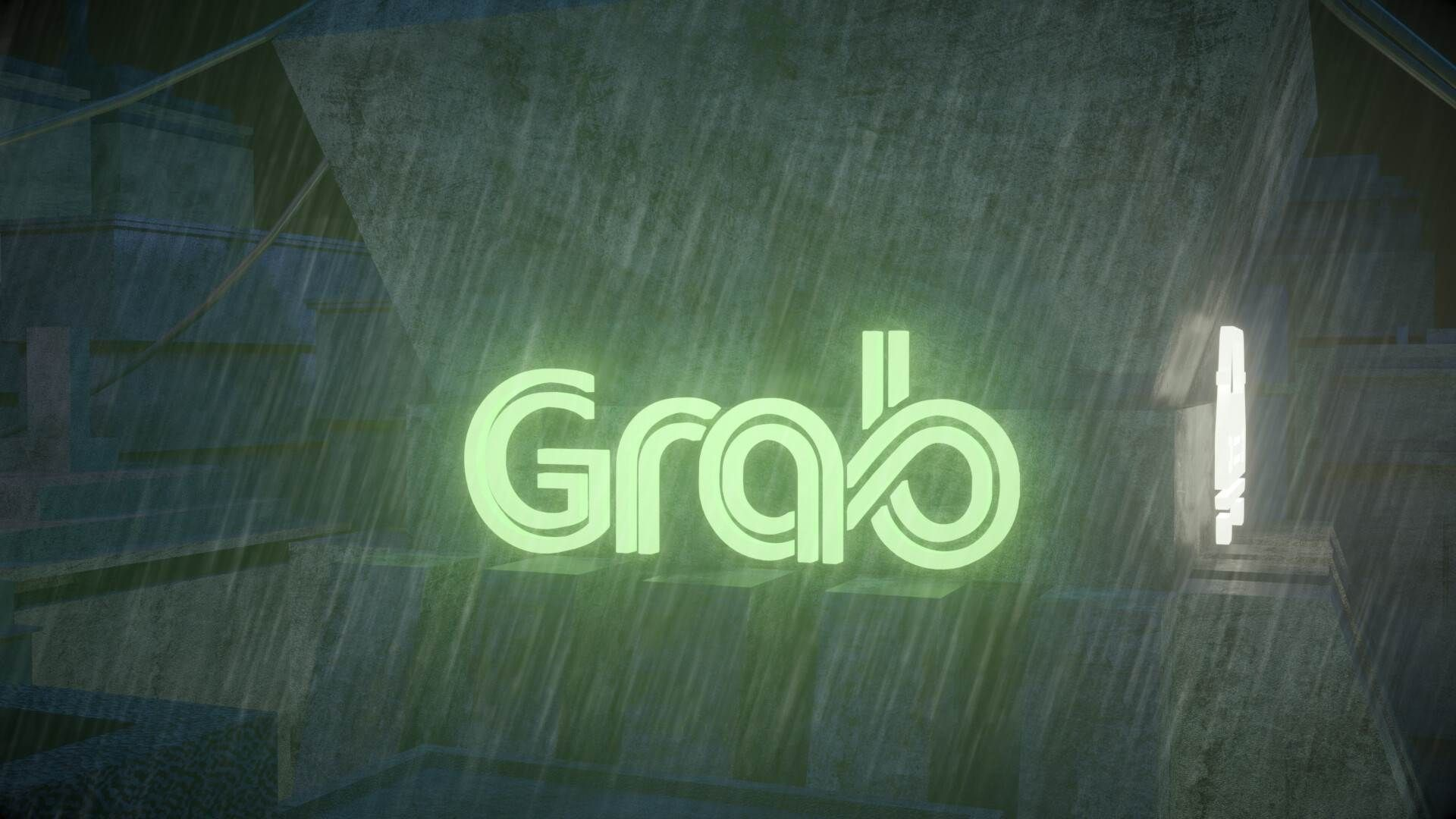 Grab Is Raising 856 Million From Mitsubishi Ufj Financial Group And Tis Inc Techgraph Financial Sustainable Business Wealth Management