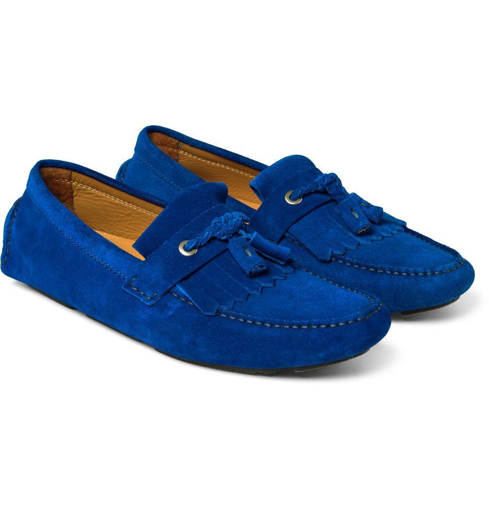 Driving shoes men, Jimmy choo heels
