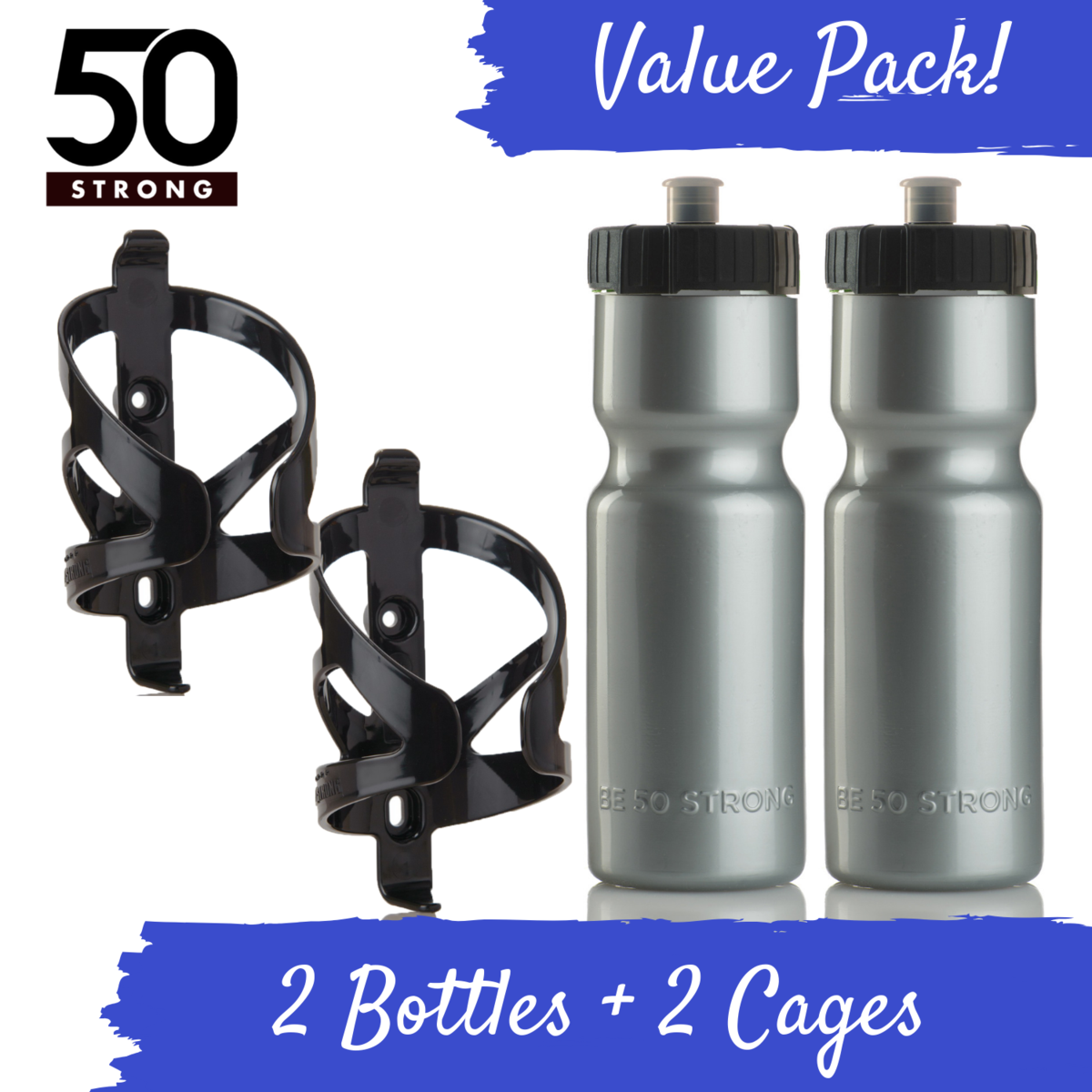 Top 10 Best Bike Water Bottles In 2020 Reviews With Purchasing