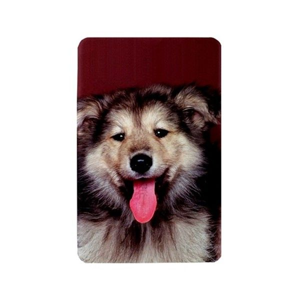 Cute Puppy Dog Kindle Fire Case Restyle Your Mobile Puppy Dog Pictures Cute Dogs Happy Dogs