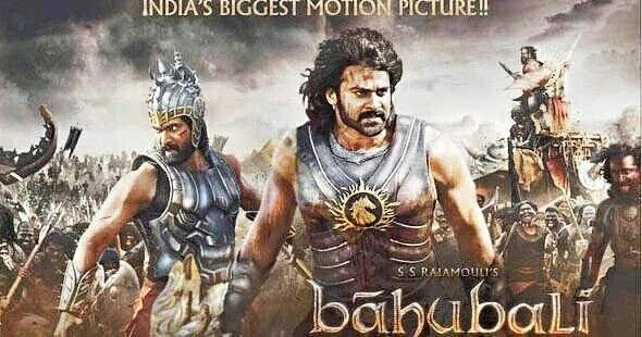 #Hotodaynews Bahubali the Conclusion' release postponed, scheduled to hit screen in Jan 2017  http://h5.hotoday.in/h5/detail.html?app=hotoday&id=11221554&type=0&share=1&tm=1450186382