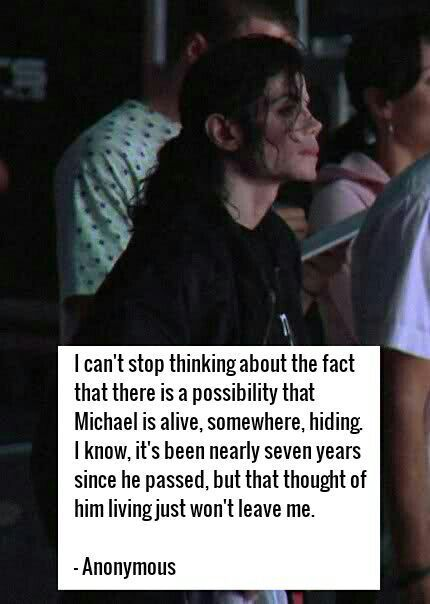 A Book About Confessions From Moonwalkers And Things Only A Moonwalk Random Random Amreading Photos Of Michael Jackson Michael Jackson Bad Michael Jackson