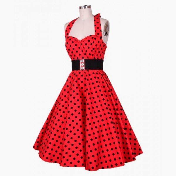 04f1619c3b yo elijo coser  Patrón gratis  vestido de fiesta estilo