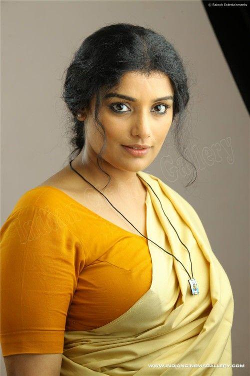 tamilische Mädchen exbii