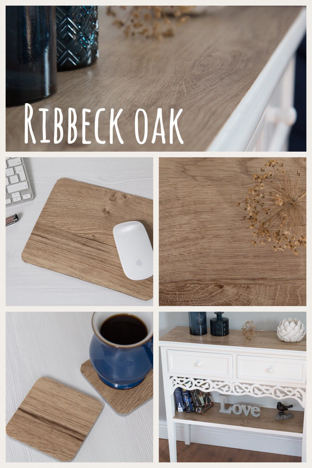 67 5cm X 2m D C Fix Ribbeck Oak Sticky Back Plastic Vinyl Wrap Film 346 8147 In 2020 Sticky Back Plastic Vinyl Wrap Kitchen Kitchen Worktop