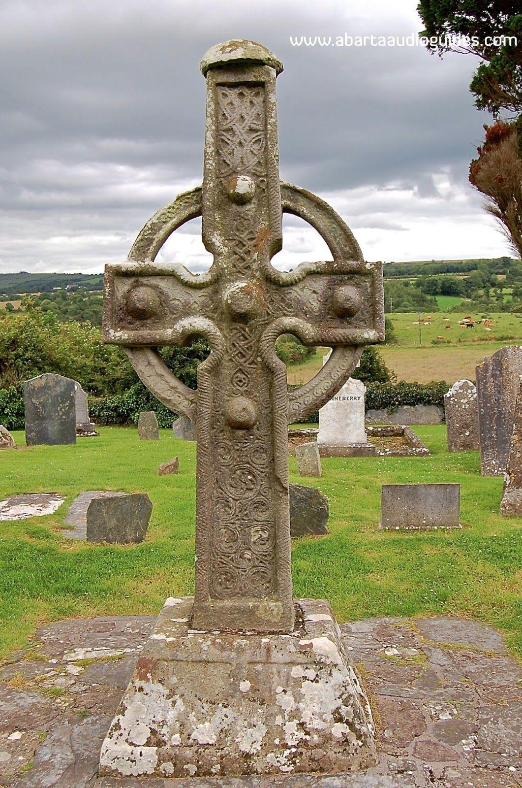 St. Josephs C.B.S. Nenagh