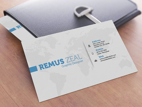 Business Card On Tumblr Corporate Business Card Business Cards Cards