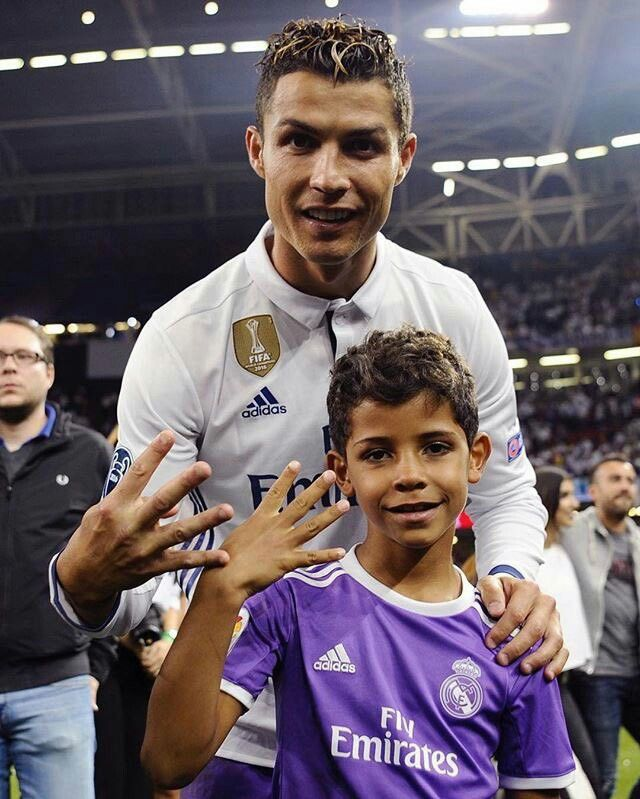 Pin by Joaquin Javier Martinez Rojo on Real Madrid C.F ...