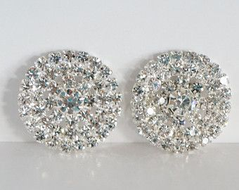 Diamond Plugs Gauges Eyelets Available In 5 8 3 4 7 8 1 16mm 20mm 22mm 25mm Diamond Plugs Gauges Gauges Plugs Diamond Plugs