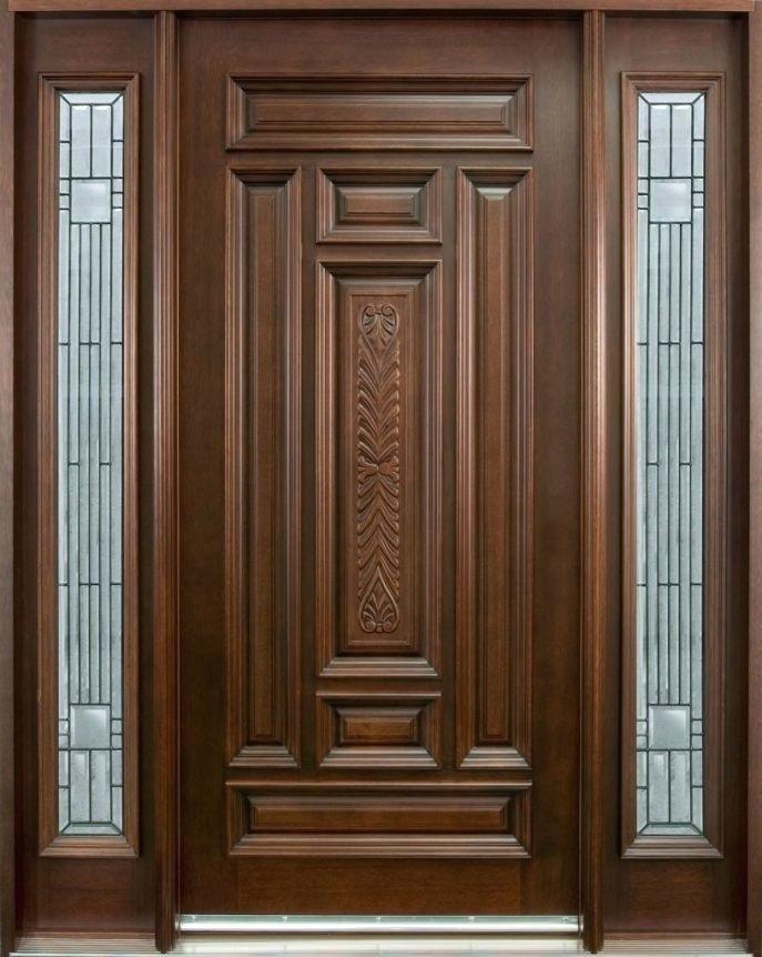 Brilliant Wood Door Threshold Remarkable Sliding Glass Door