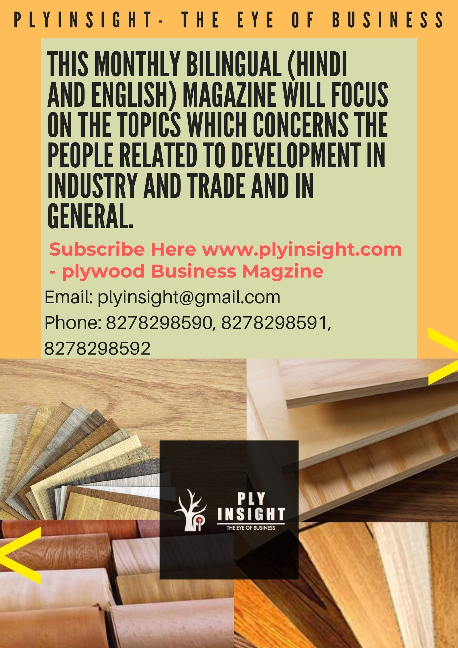 Which Type Of Plywood To Use In The Kitchen With Decor Looks Plywood Veneers Laminate