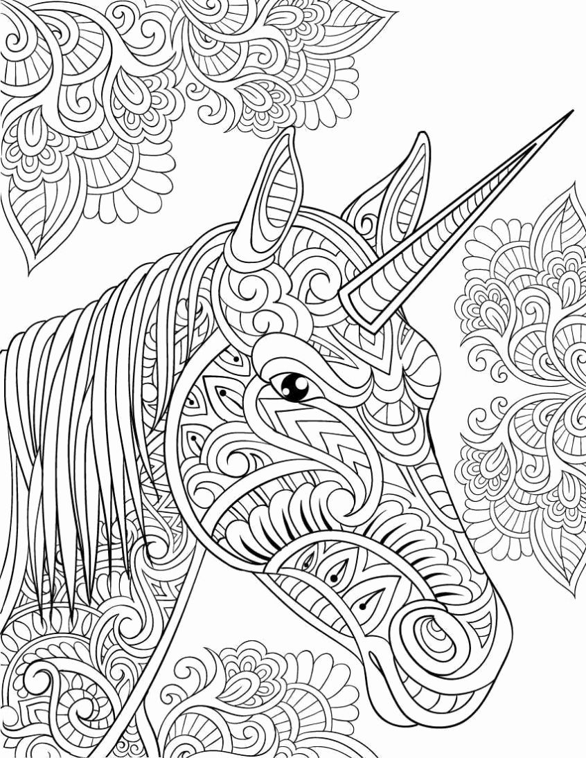 Pin On Mandala Coloring Pages For Kids