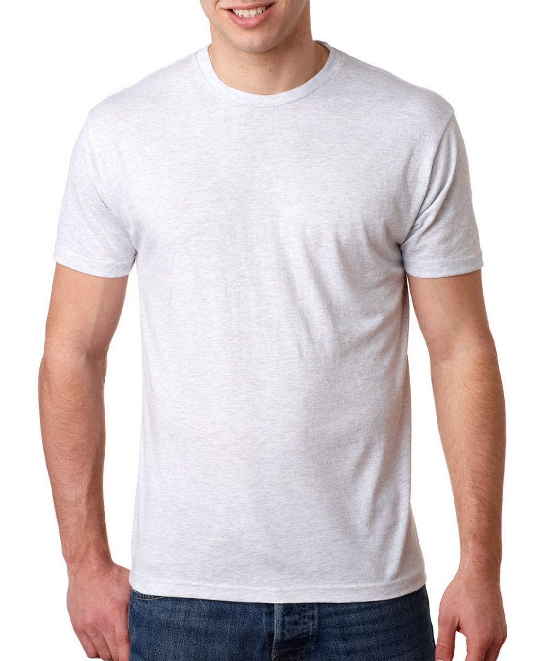T shirt white blank - Find This Pin And More On T Shirts