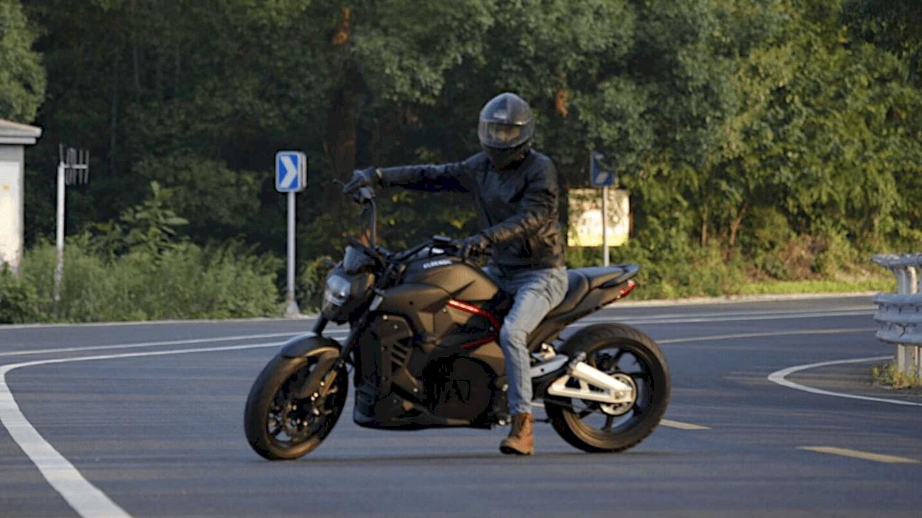 Pin On Motorcycles [ 749 x 1333 Pixel ]