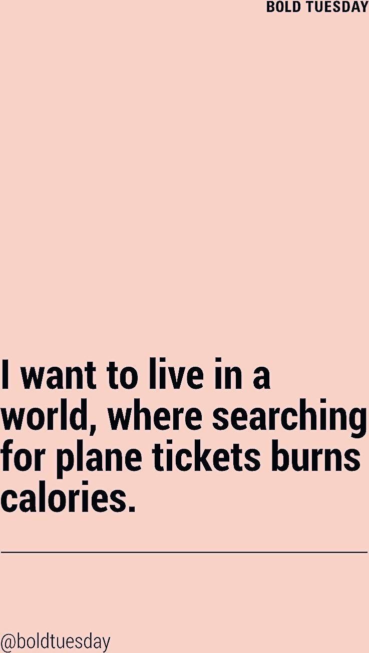 Photo of 100+ Original Travel Quotes That Make You Laugh