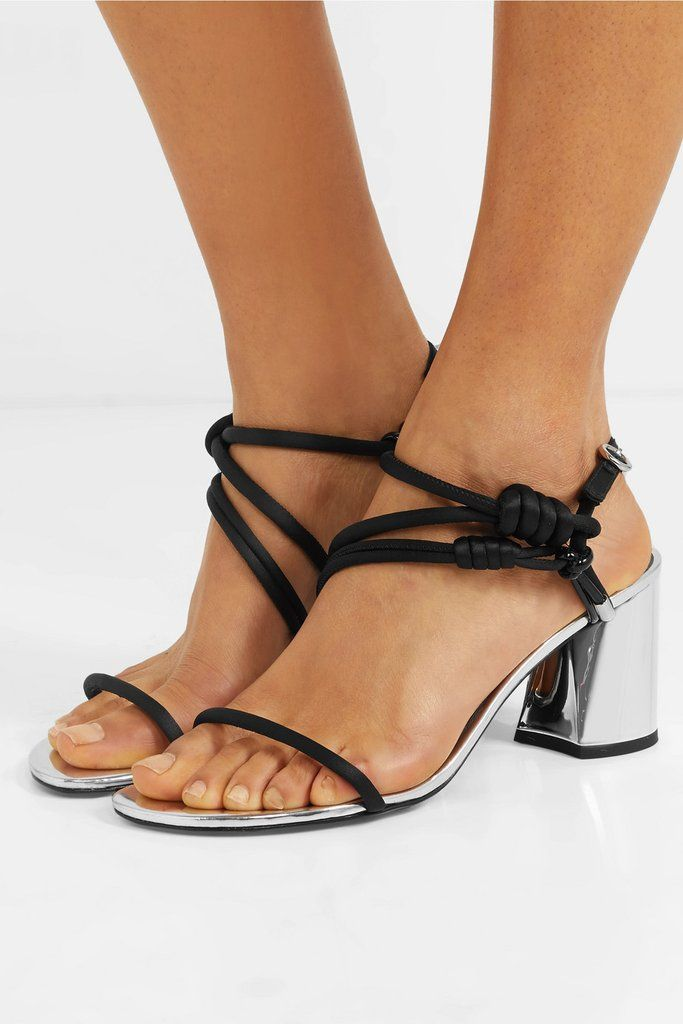 3.1 Phillip Lim strappy sandals shop for for sale discount best prices purchase cheap under $60 HJMPoV0fK
