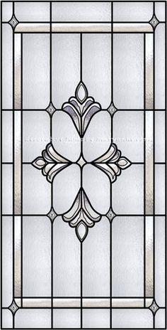 Faux Stained Glass Window Film.Noe C In 2019 Stained Glass Window Film Stained Glass