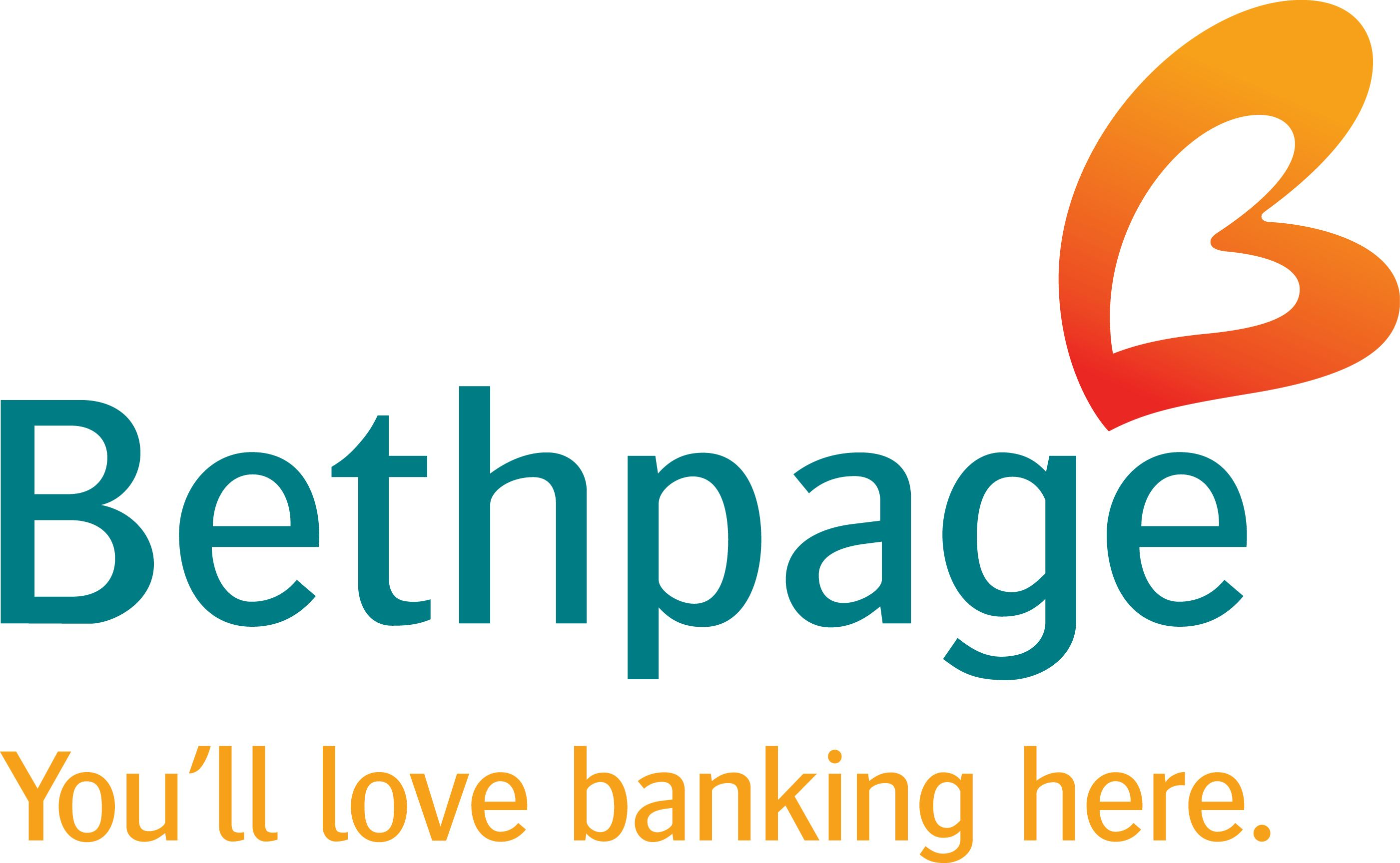 everything about bethpage federal credit union | credit unions