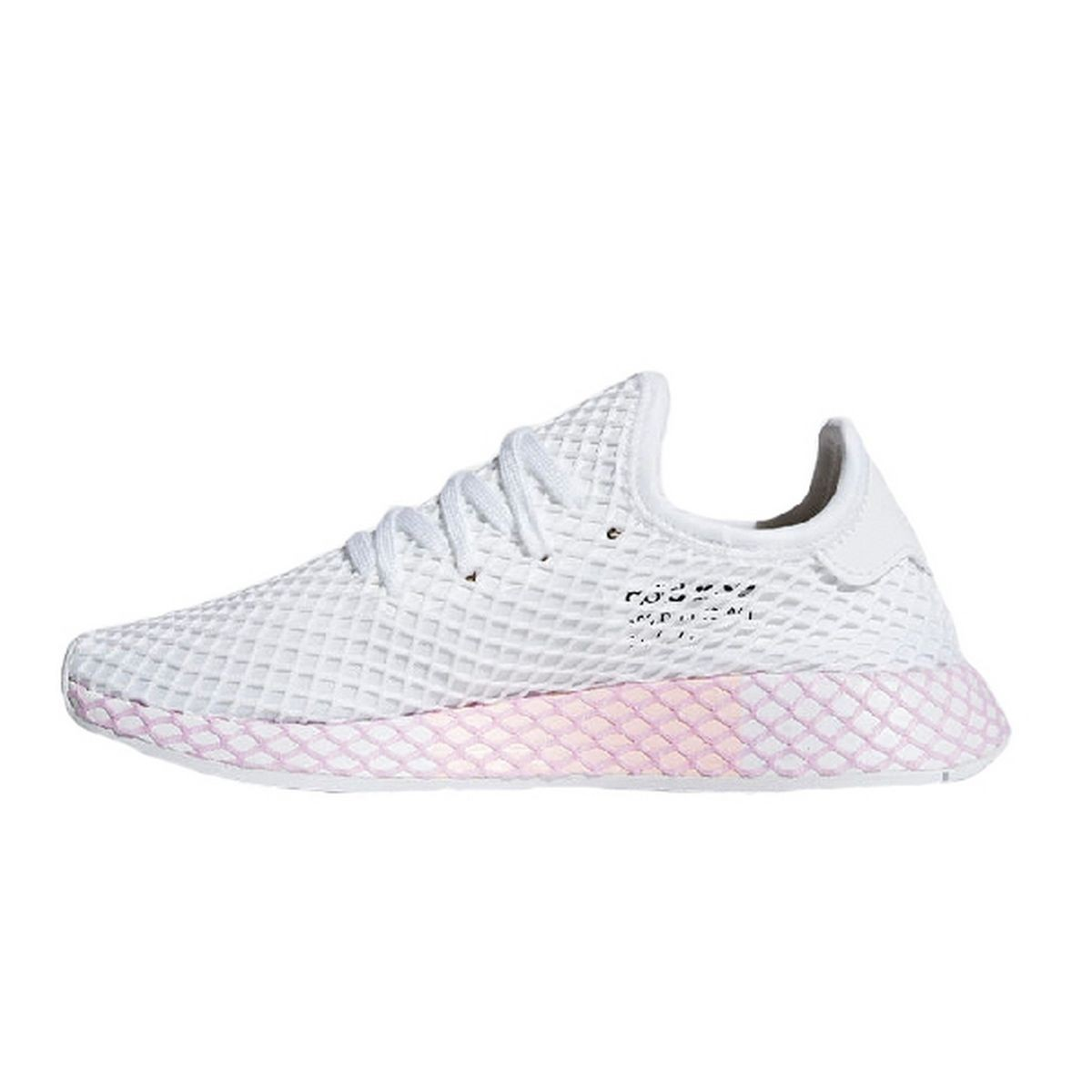 Baskets Deerupt Runner Taille : 37 13;36 23;41 13;36;38