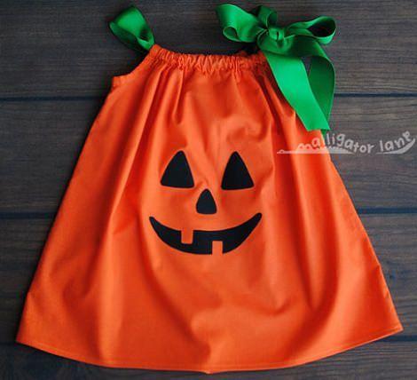 Disfraz De Calabaza Casero Para Bebé Disfraces De Halloween Para Bebés Disfraz Halloween Bebe Casero Disfraz Niño Halloween Casero