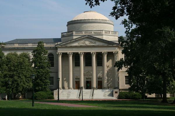 Humboldt Uni Berlin Nc
