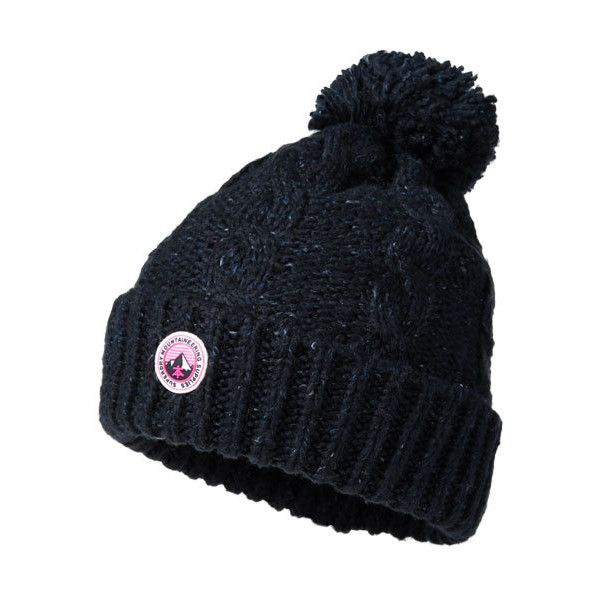 ACCESSORIES - Hats Superdry