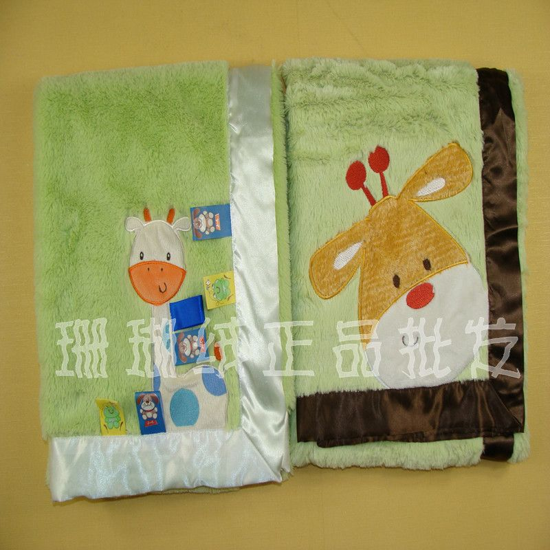 Baby Applique Patterns   baby blanket applique patterns Reviews ...