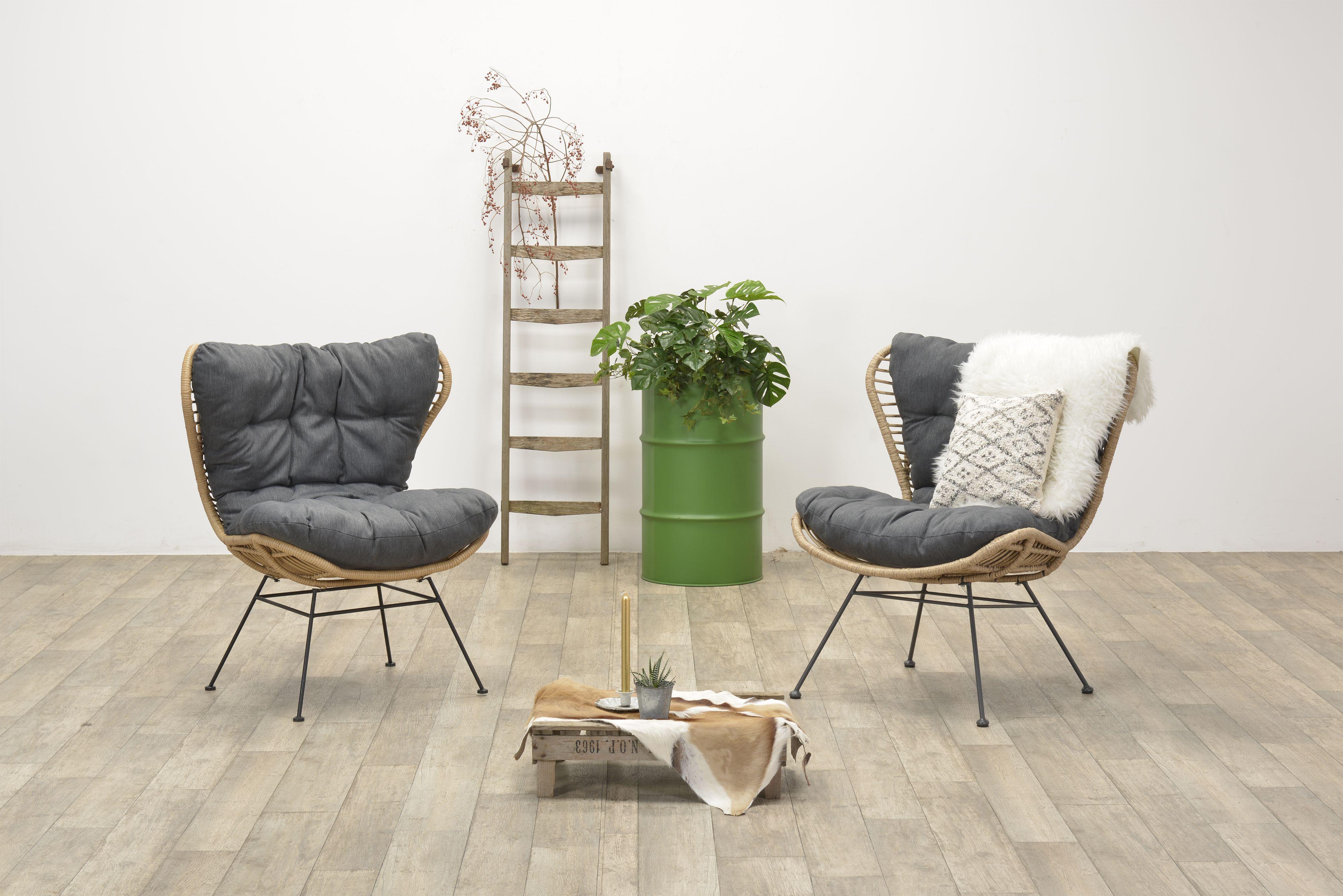 Relax Stoel Buiten : De melfort is de fantastische relax tuinstoel een prachtige stoel