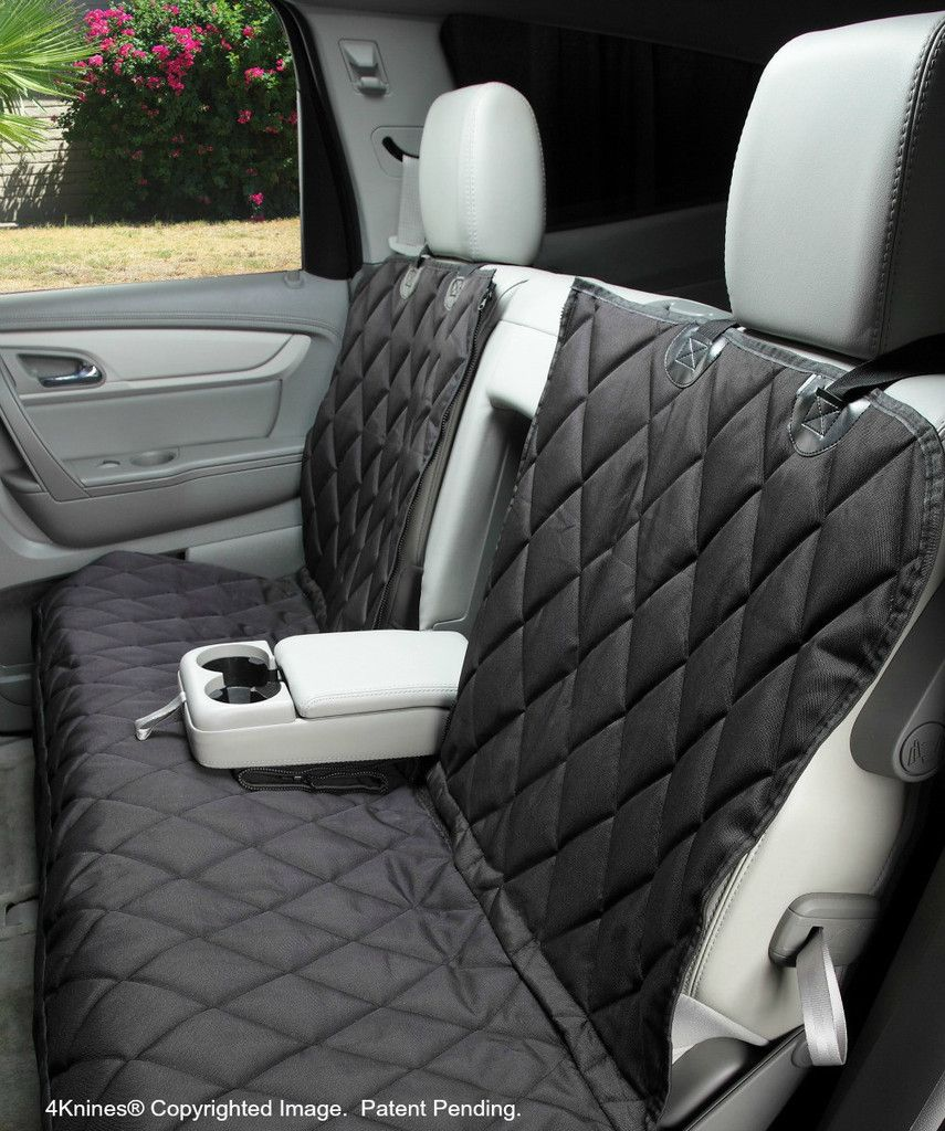 best 25  pet seat covers ideas on pinterest
