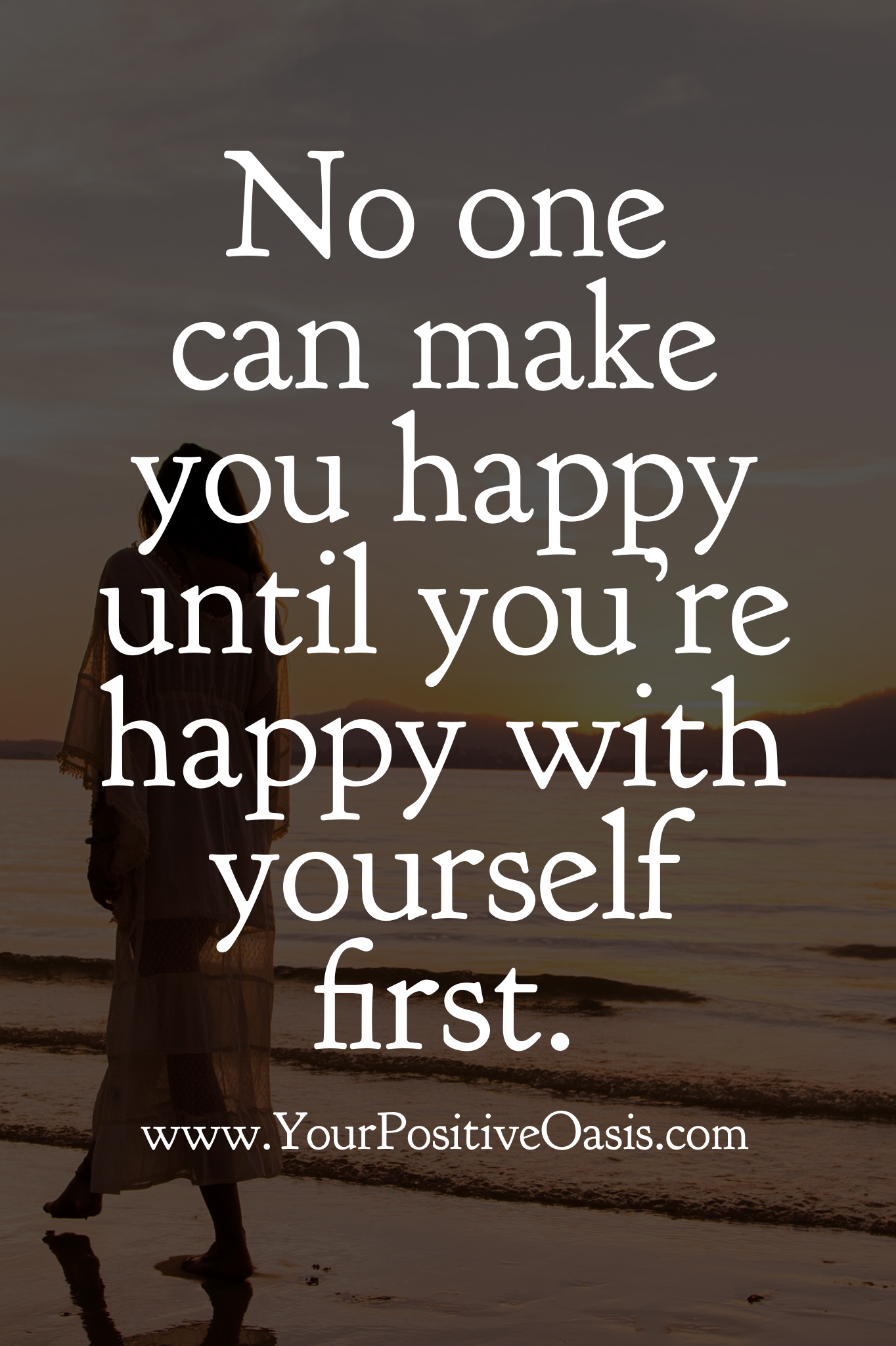 Quotes Archives Motivational Quotes For Life Motivational Quotes Life Quotes