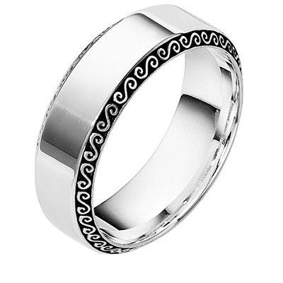 Dora Spartan Wedding Ring Engagement Ring Wedding Band Wedding Rings Engagement Rings