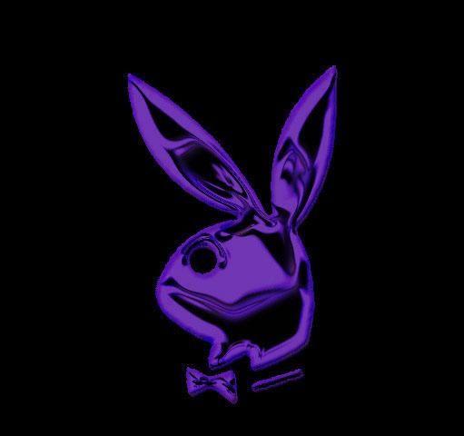 Playboy Bunny by kornskaterfreak on DeviantArt
