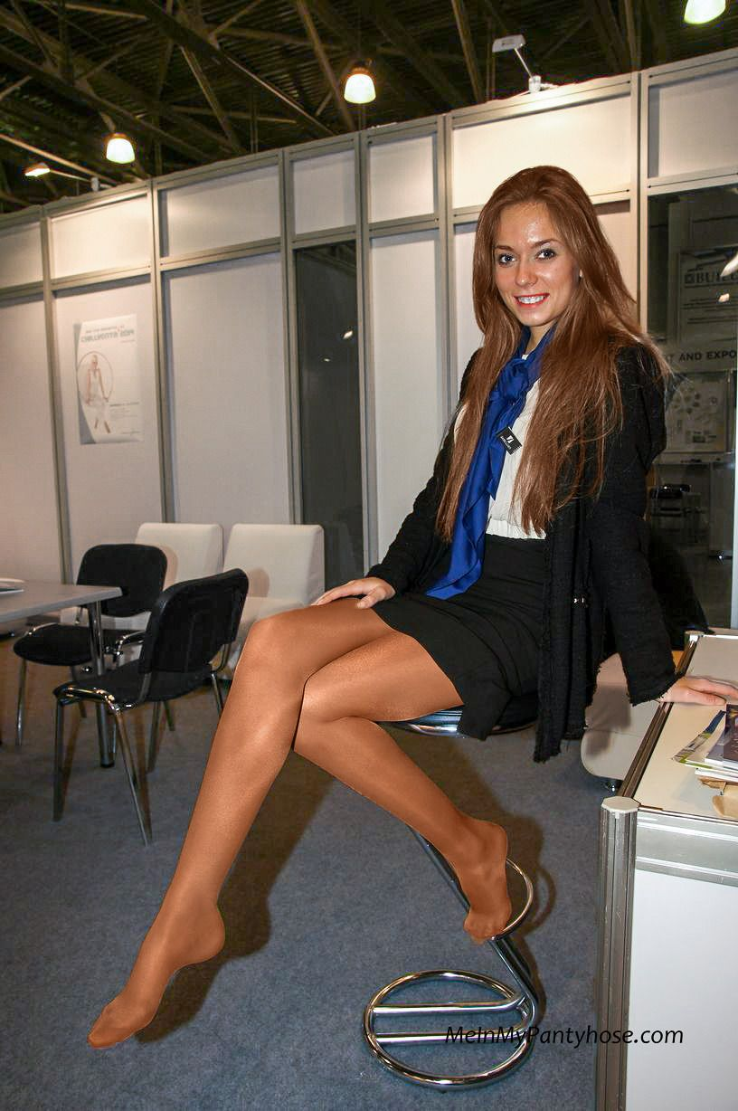 Pin by s kim on other in pinterest legs tights and mini skirts