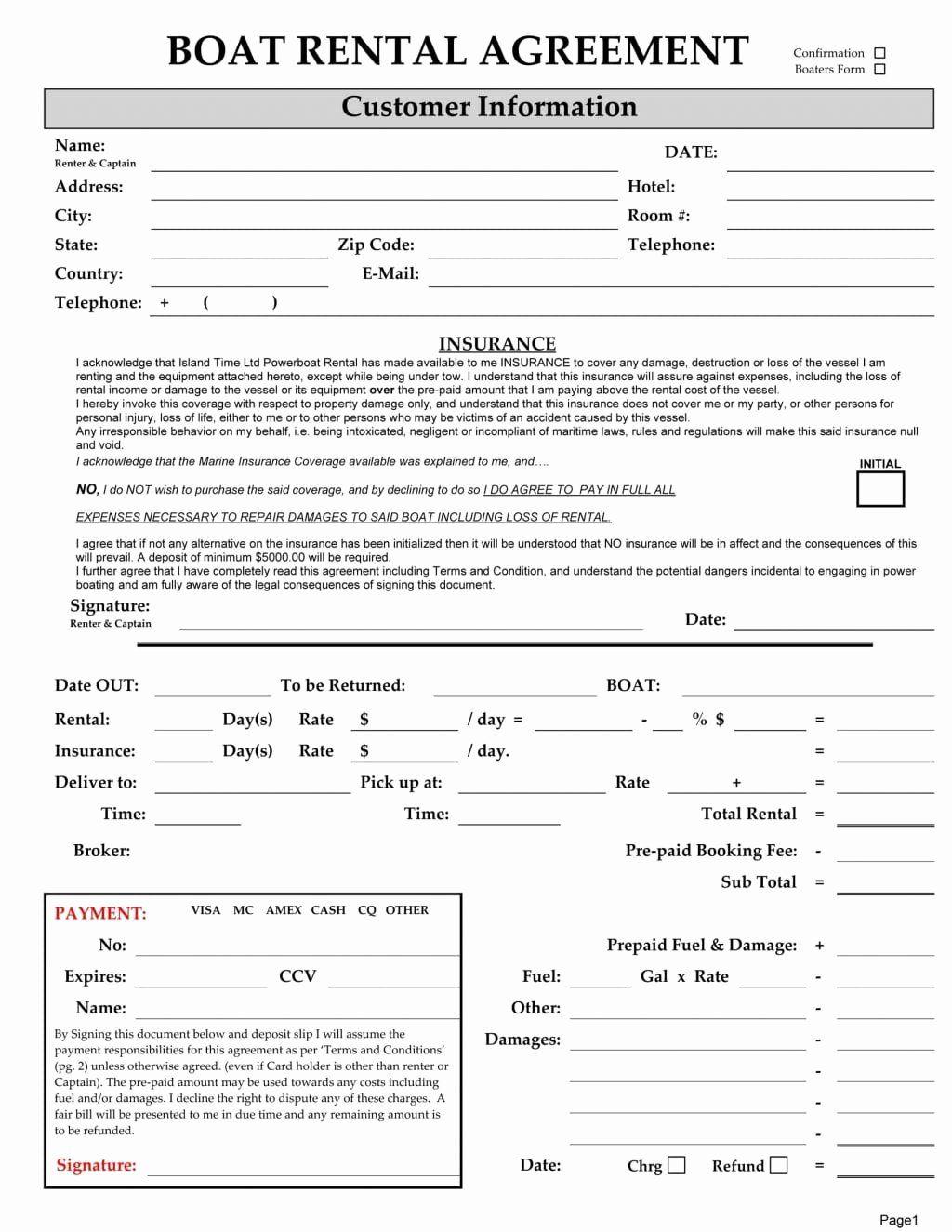 Rental Contract Template Free Elegant 6 Free Rental Agreement Templates Excel Pdf Formats Rental Agreement Templates Contract Template Lease Agreement Microsoft word rental agreement template
