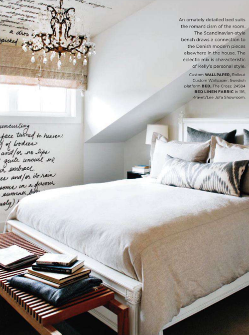 Pin By Kym Williams On Inspiration Bedroom Interior Home Decor Home