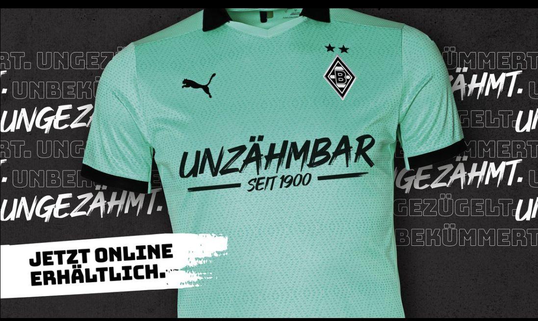 Pin Von 1900 Auf Borussia Mg In 2020 Sets Online