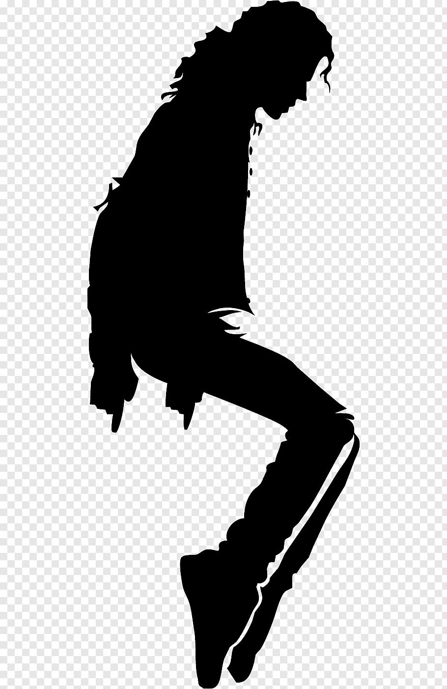 Michael Jackson Png Image Michael Jackson Silhouette Michael Jackson Art Michael Jackson Tattoo