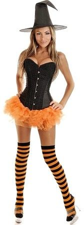 pin on halloween ideas for lingerie lovers