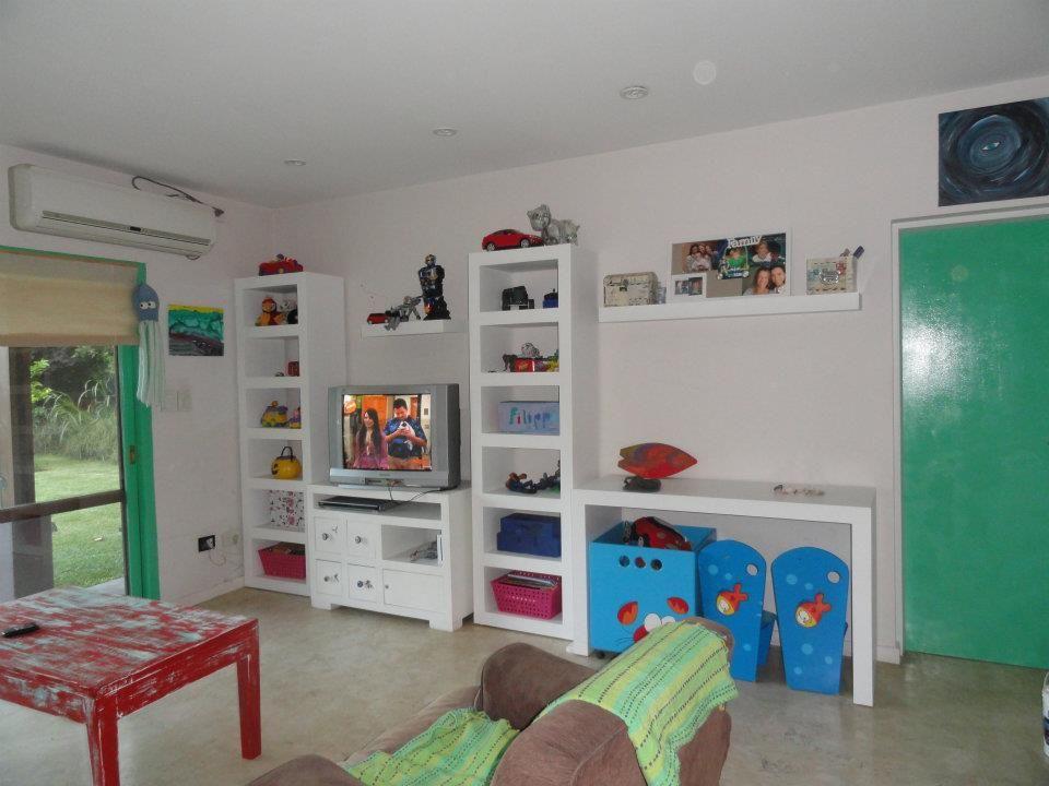 Muebles a Medidas.  http://www.ajmuebles.net/ aj-muebles@hotmail.com