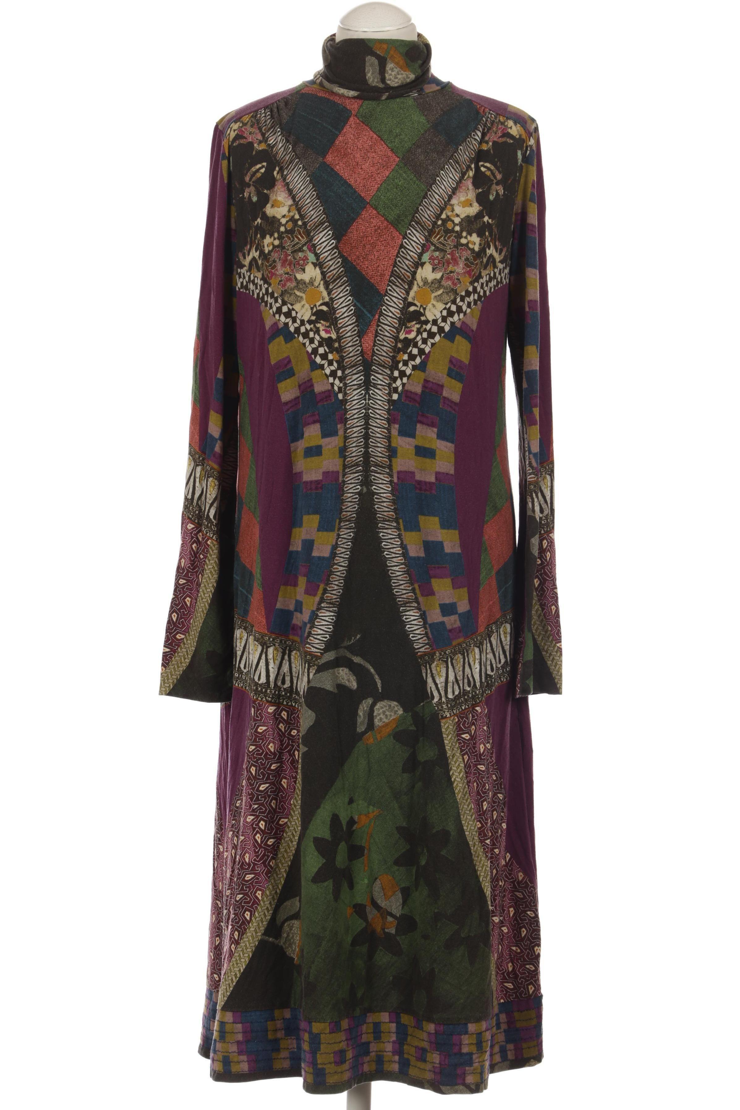 Ubup Etro Damen Kleid De 46 Second Hand Kaufen Modestil Kleider Nachhaltige Kleidung