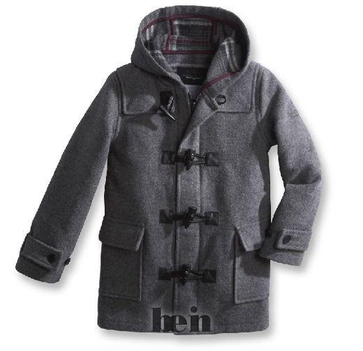 пальто для мальчиков – Поиск в Google (с изображениями ...