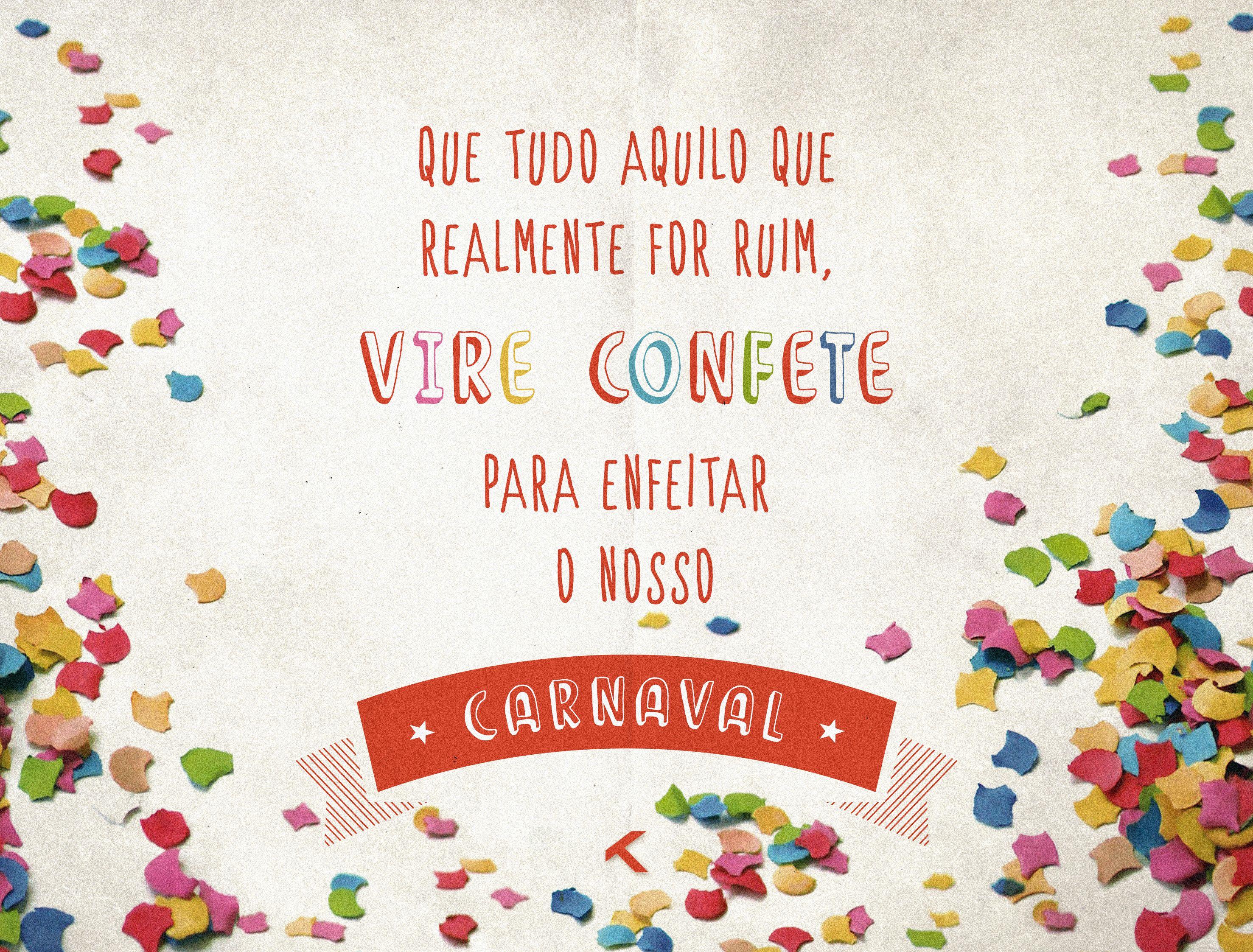 Frases Carnaval Frase Carnaval Mensagens De Carnaval E
