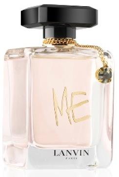 Lanvin ME Eau de Parfum