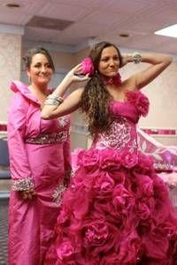 Explore Bridesmaids Dresses And More