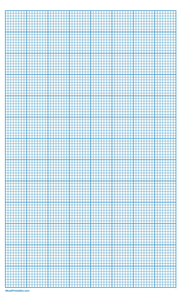 39++ Inch grid paper ideas in 2021