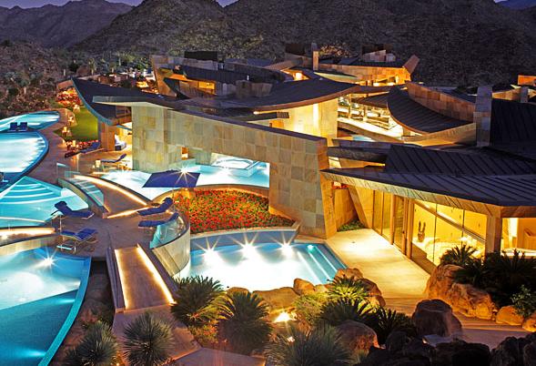 8be7ec13ae72f866f882e851990155ea Palm Desert Home Designs on santa barbara home designs, katy home designs, cypress home designs, lakeside home designs, mountain view home designs, seaside home designs, lake tahoe home designs,