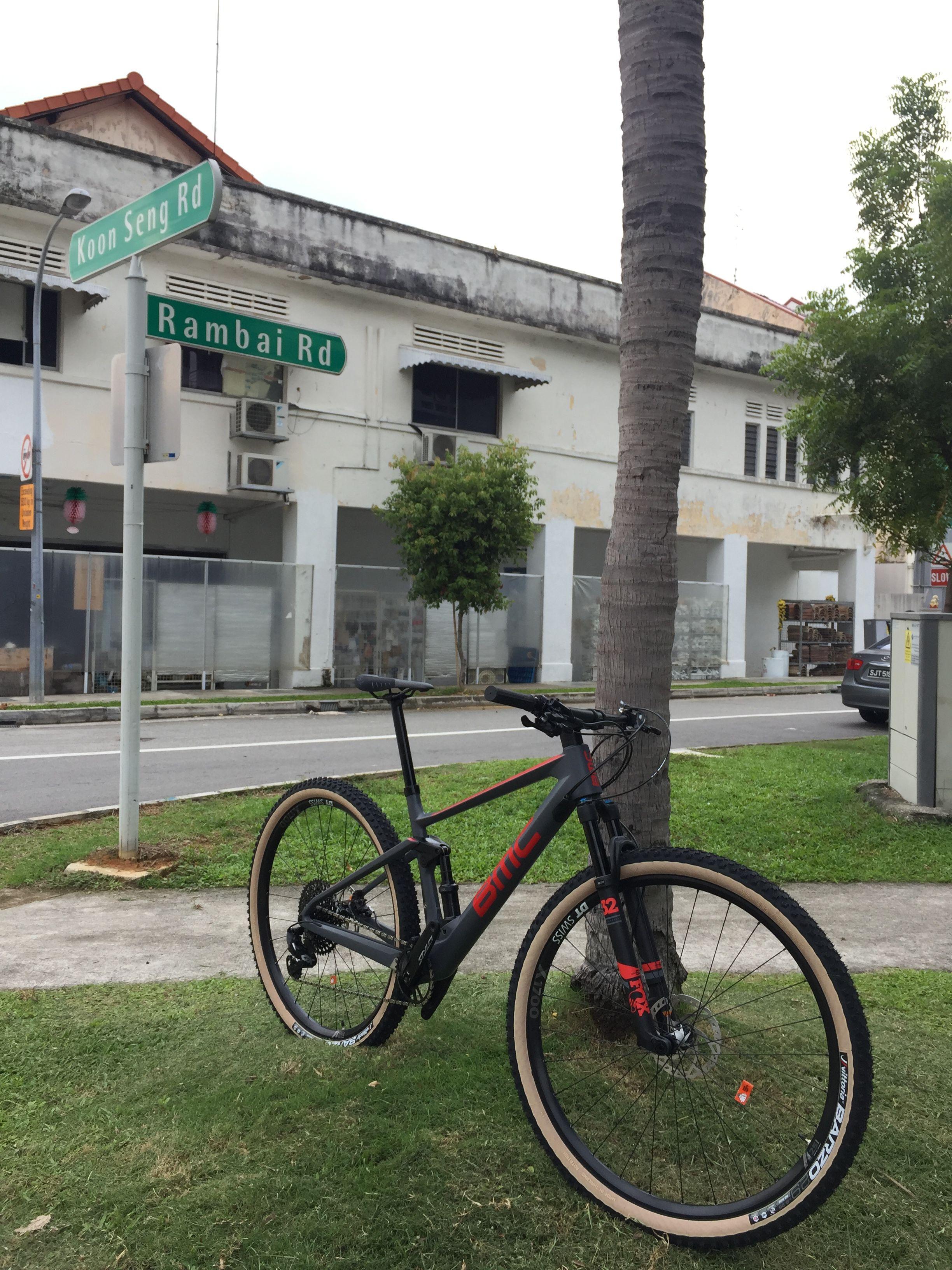 57f40db13f6 FourStroke 01 Three | BMC Bikes | Road bikes, Bike, Bicycle