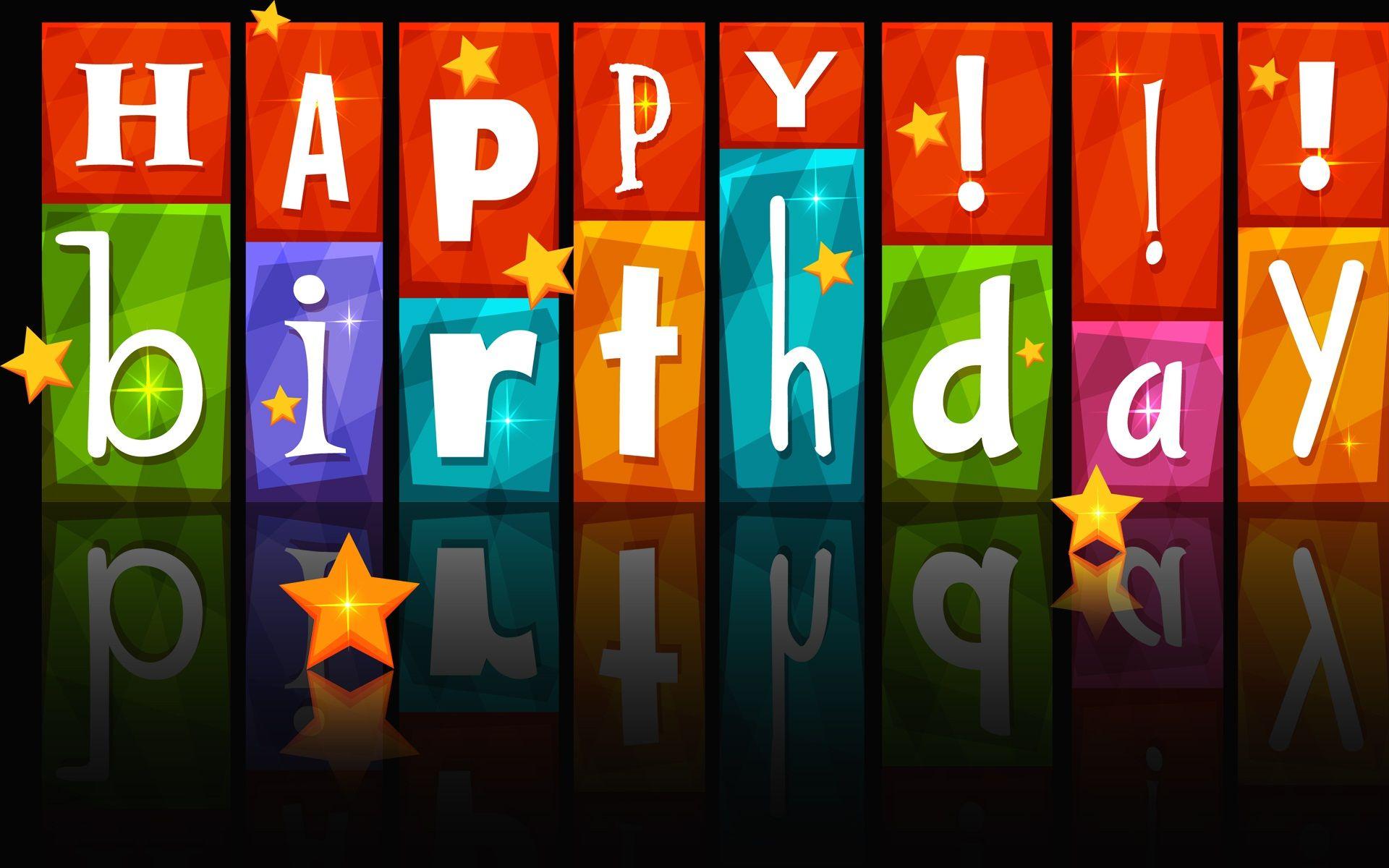 Happy Birthday Hd 3d Google Search