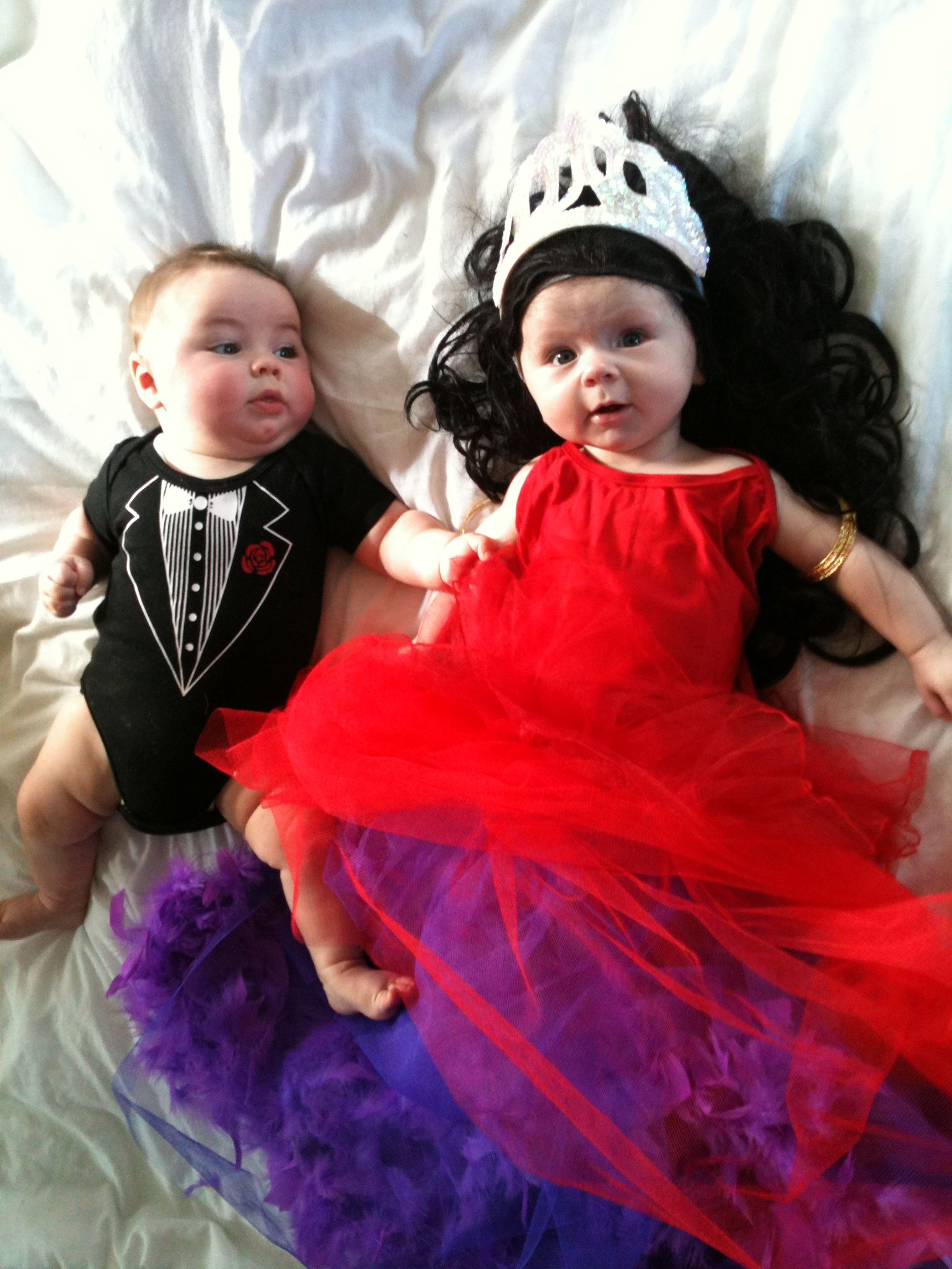 Big Fat Gypsy Wedding.My Big Fat Gypsy Wedding Samantha Melissa Hahahah My Babies My