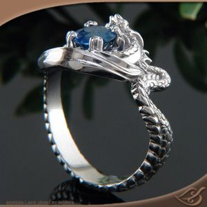 My Custom Design At Green Lake Jewelry Works Dragon Ring Engagement Jewelry Words Antique Engagement Rings Vintage